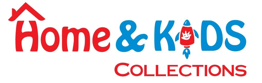 Home KIDS Collections